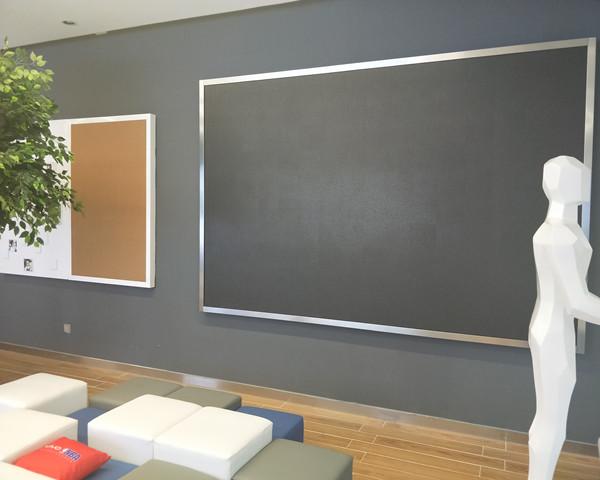 室内LED全彩显示屏